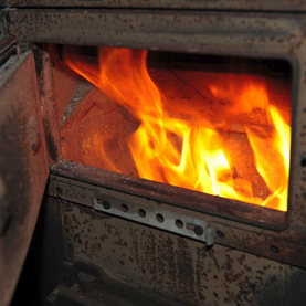 oil-versus-natural-gas-home-heating_1